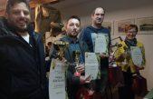 U OKU KAMERE U Veprincu održana treća Smotra maslinovih ulja – Mladen Ivančić proizveo najbolje maslinovo ulje