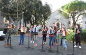 VIDEO/FOTO: Tradicionalnom 'javnom marendom' uz druženje građana obilježena Vilija Božja @ Matulji
