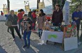 FOTO Obilježen treći rođendan eko sajma Zeleni Kastav