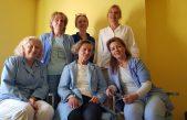 Dvije omiljene kastavske zdravstvene djelatnice doktorica Ćulumović i sestra Anđelka otišle u zasluženu mirovinu