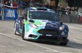 Novom manifestacijom u Čazmi – Otvara se nova automobilistička sezona