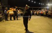 FOTO/VIDEO U Munama visi Tuljko