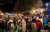 Značajan rast broja noćenja i dolazaka turista za blagdane – Opatija najtraženija destinacija nakon Zagreba