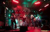 Opatija trostrukom feštom ušla u 2020. – ABBA i Queen tribute, Dellboysi i Grooversi za nezaboravan doček