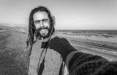'Iz Hrvatske u Maroko' putopis Nikice Karasa – Od Venecije do Genove