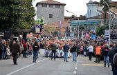 VIDEO Sve je spremno za karnevalsko ludilo u Lovranu