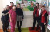 U OKU KAMERE Održana primopredaja slike za Dječju ambulantu Matulji