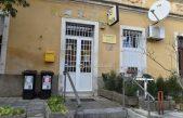 U OKU KAMERE Poštanski ured u Voloskom zatvoren do daljnjega