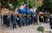 FOTO Velika fešta uz tortu, šampanjac i Puhački orkestar – Svečano ispraćena Stara godina @ Lovran