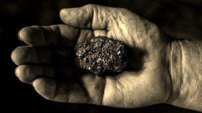 Štorija o ugljenarima iz Pasjaka