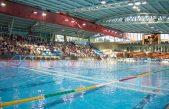 Gradonačelnik Rijeke Vojko Obersnel: Sporazum s Opatijom o korištenju sportskih objekata ne može opstati