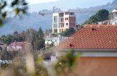 Inženjer građevine Sirovec: 'Važno je da gradonačelnik priznaje da je pojačana gradnja sukladna 'njegovom' urbanističkom planu'