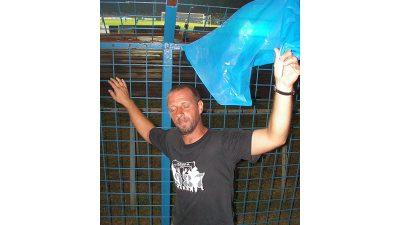 """Uspješno okončana akcija """"MOSA BAVLJU"""" – Prikupljeno 30 tisuća eura potrebnih za liječenje Tomislava Nikla"""