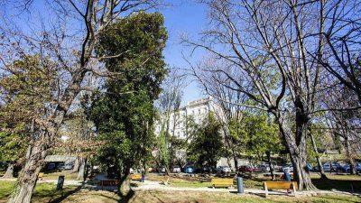 Mjera predostrožnosti zbog koronavirusa – KBC Rijeka zabranio posjete pacijentima na svim lokalitetima