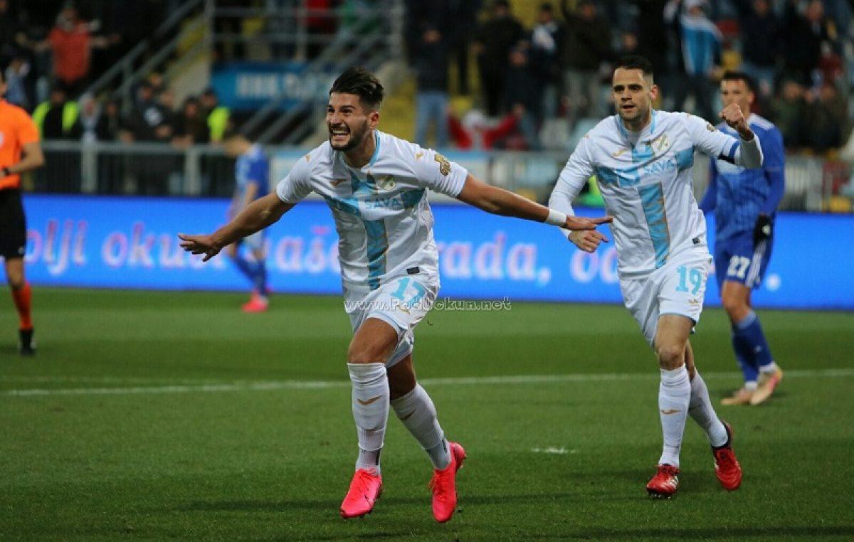 UEFA traži da aktualni poredak odredi sudionike Lige prvaka – Rijeka pobjedom nad Hajdukom 'upala' u kvalifikacije?