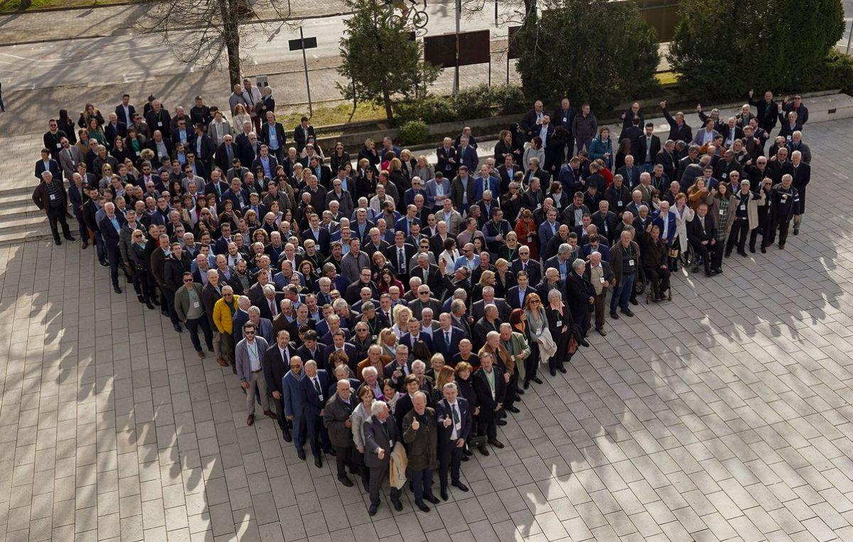 Istarski demokratski sabor proslavio tri desetljeća rada: 'IDS je više od politike, IDS je lifestyle'