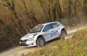 FOTO Rally day Due Castelli otvorio istarsku sezonu – Talijansko slavlje u Limu