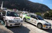 SHOW NA MAKADAMU – Rally day Due Castelli u okruženju Kanfanara
