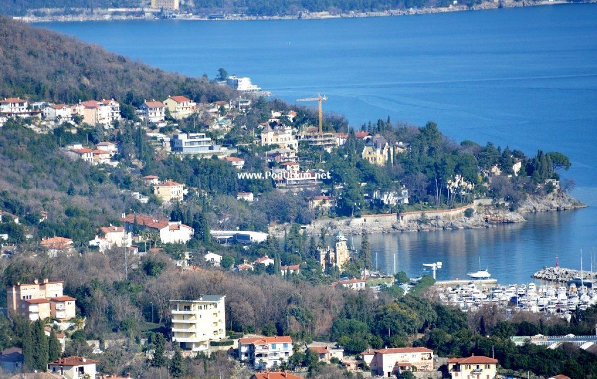Turistička zajednica grada Opatije nastavlja Ciklus tečajeva stranih jezika za iznajmljivače