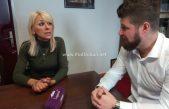 VIDEO Grad Kastav za Kastavku godine izabrao humanitarku i aktivisticu Jasnu Vrhovac