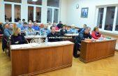 Jednoglasna odluka Vijeća: Ema Sušanj, Goran Slavić i klapa Skalin dobitnici godišnjih nagrada Općine Matulji