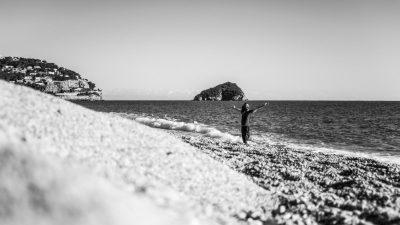 VIDEO 'Iz Hrvatske u Maroko' putopis Nikice Karasa – Od Genove do Monaca