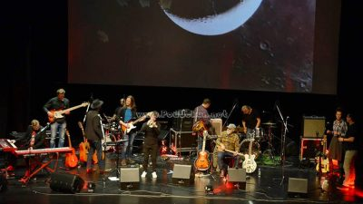 FOTO/VIDEO Opatija on blues 3 oduševio ljubitelje dobre glazbe