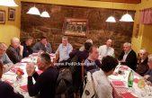 Mladen Prenc je novi/stari predsjednik PGS-a u Matuljima