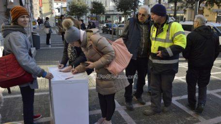 Akcija mladih Opatija: Ostvarili smo tri pobjede na jučerašnjoj sjednici Gradskog vijeća