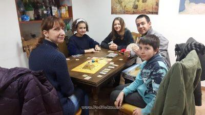Kulturni front najavio lipanjsku igraonica društvenih igara