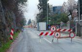 Opatijska ulica sutra se otvara za sav promet