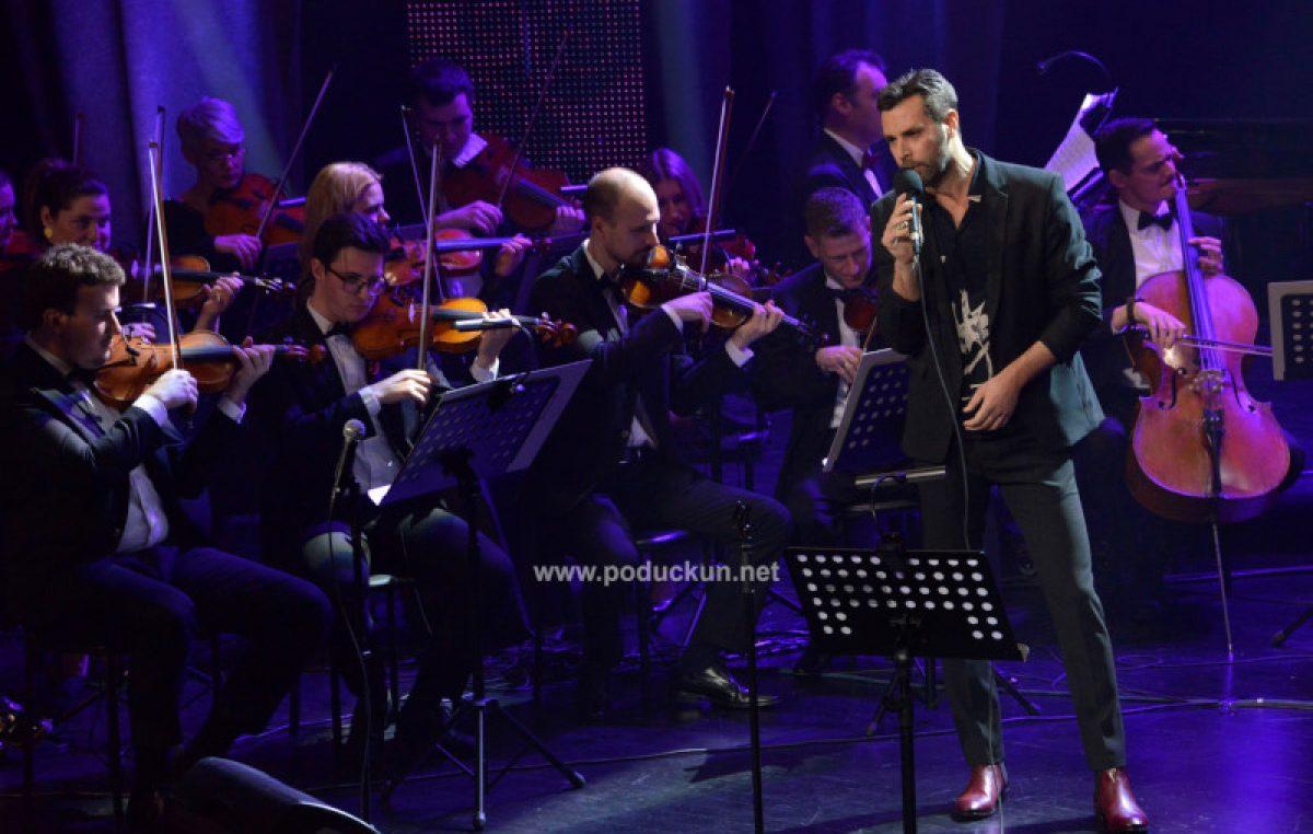 U sjećanje na Ivu Robića – Bezvremenski hitovi ispunili večer u čast Mister Morgenu @ Opatija