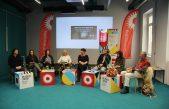 Zvona su spona – Najavljen Festival susjedstva Općine Matulji Europske prijestolnice kulture