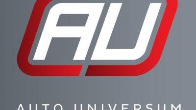 Auto Universum – Obavijest klijentima