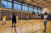 Košarkaški klub Opatija obnovio omladinski pogon i odabrao novo vodstvo: Mladen Šćulac izabran za predsjednika