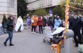 Matuljska tvrtka želi donirati dezificijense pripadnicima BBB koji su pomogli u seljenju zagrebačkih bolnica