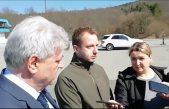 Primorsko-goranska županija zatražila obustavu nastave