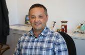 Dr. Branko Kolarić: COVID-19 promijenit će svijet, ali i naše zdravstvene i sociološke navike