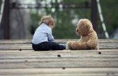 Besplatna edukativna radionica za djecu i roditelje o prevenciji svih oblika zlostavljanja