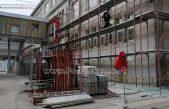 FOTO Nastavljaju se radovi na kapitalnim investicijama u Općini Matulji