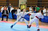 Opatija cup u karateu okupio 423 natjecatelja iz Hrvatske i Slovenije
