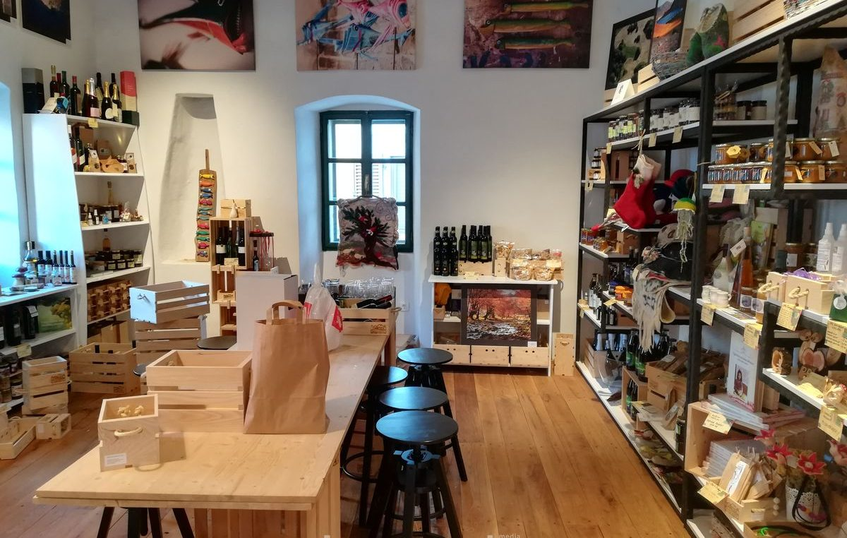 Život bez tržnica: Preko e-kataloga Kašetice do lokalnih proizvođača