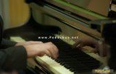 50. godina prve Pijanističke škole u Grožnjanu
