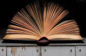 Priče iz karantene – Mlade književnice otvorile online platformu Decameron 2020