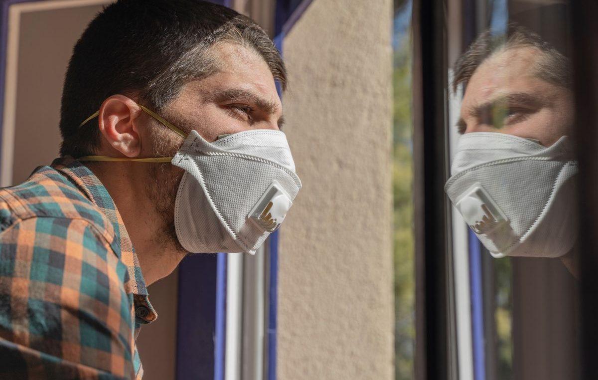 U PGŽ-u četiri novozaražena od koronavirusa, od kojih je jedan djelatnik Klinike za ortopediju u Lovranu