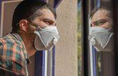 U Matuljima novi slučaj zaraze korona virusom, odgovorni apeliraju na mještane da ostanu u domovima
