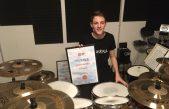 Status junior 2020. – Luciano Bradičić najbolji mladi hrvatski instrumentalist
