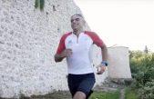 Marin Mandekić ostvario izniman rezultat na jakoj međunarodnoj utrci: U cilj ušao kao 35. od tisuću natjecatelja!
