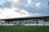 Rijeka – Osijek: polufinale Kupa Hrvatske igrat će se pred praznim tribinama