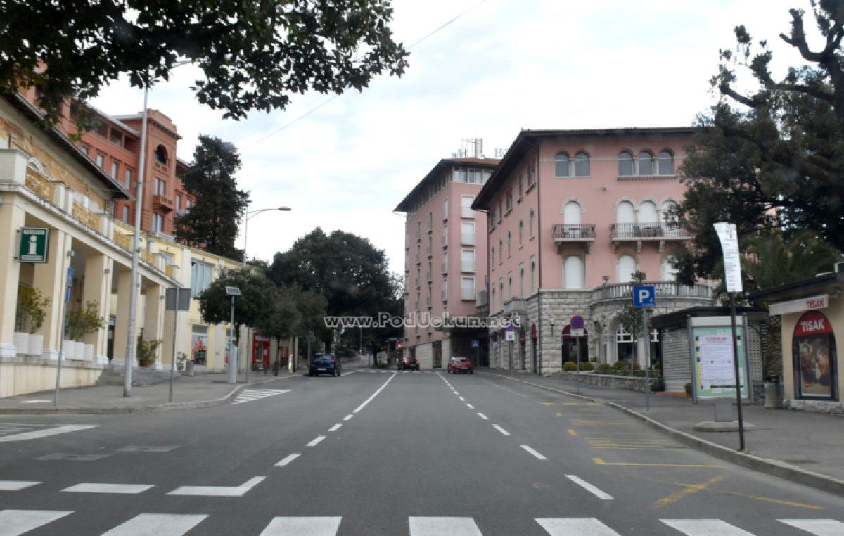 Hrvatska obrtnička komora i Glas Poduzetnika traže jače mjere za opstanak obrtništva